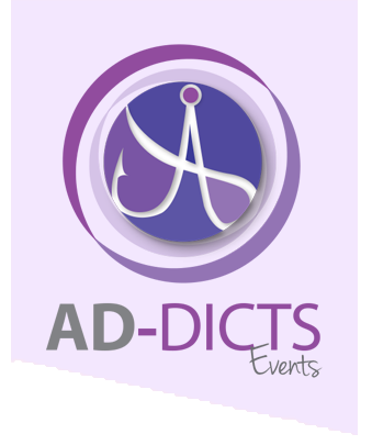 Ad-dicts Events