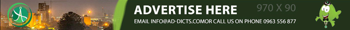 Ad-dicts Home banner