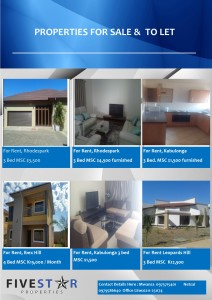 PROPERTY LISTING TEMPLATE (00000004) (00000002)